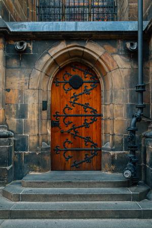 Cathédrale Saint-Guy de République tchèque