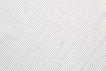 Beige gray stripe pattern fabric texture background