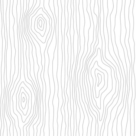 Wood texture background. Light gray wooden texture. Vector wallpaper Ilustracja