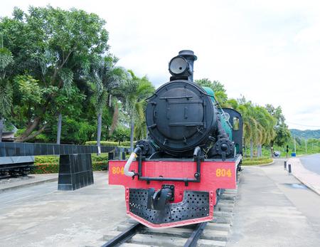 Railways of World War 2