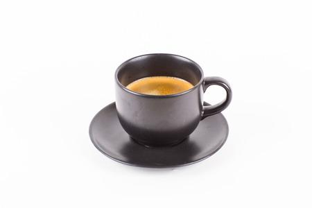25 29 years: coffee