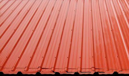 tin: Roof  tin