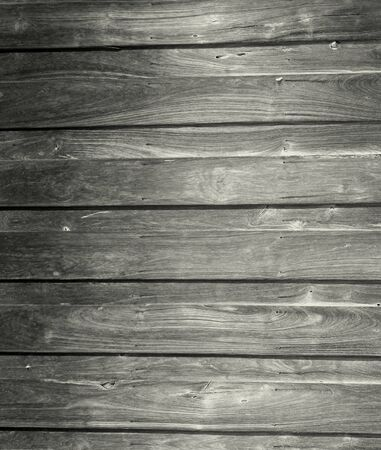 mur noir: Old wooden  black wall background