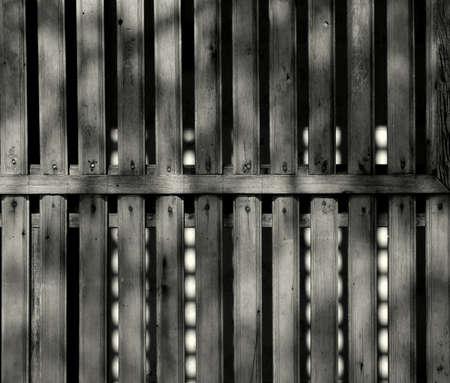 lath: Old wooden lath