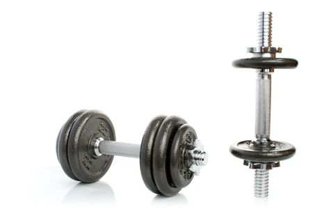 kilograms: exercise - weights 3