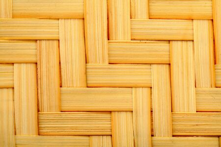 Straw texture Stock Photo - 2114683