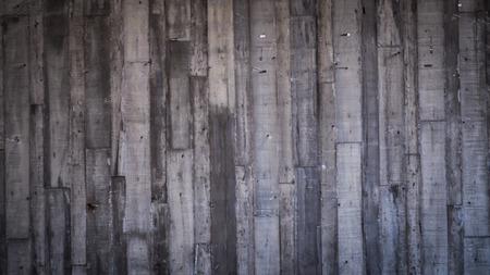 Board Formed Concrete Texture wall background, Interior design, Exterior idea, Facade concept.
