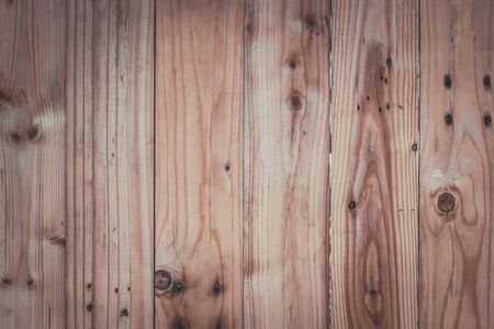 Wood texture, wood planks background and old wood. Wood texture background, wood planks or wood wall