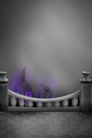 studio backdrop: studio background