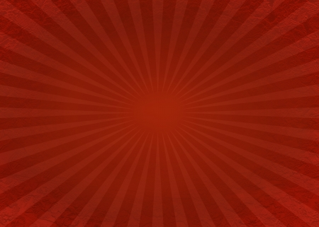ray background