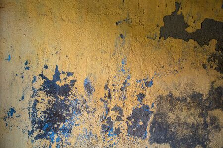 Old vintage brick texture wall