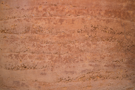 red soil: red soil wall background wallpaper.