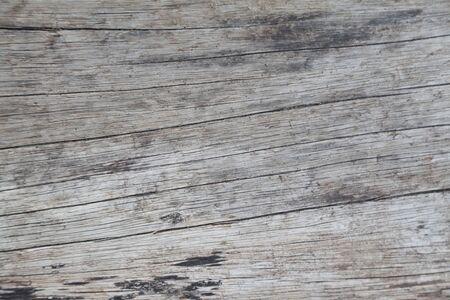 White soft wood surface as background. Zdjęcie Seryjne