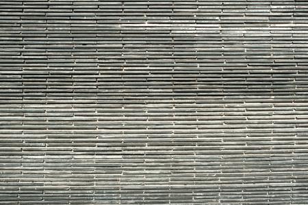 Vieux fond de texture de mur de briques grises, ressource graphique.