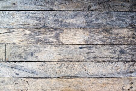 Texture of old wood. Background image. Macro photo.