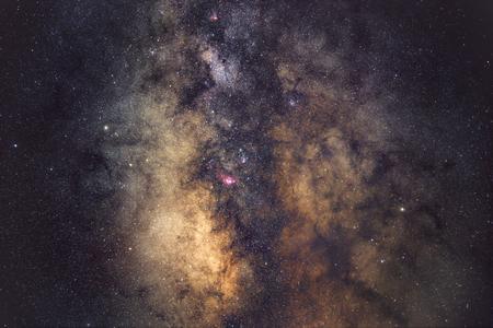 encounters: Galactic Encounters