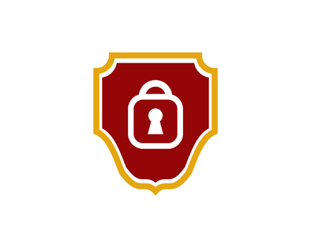 is a symbol that symbolizes security