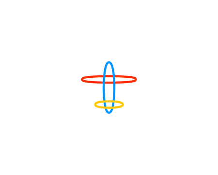 is a symbol associated with air vehicles