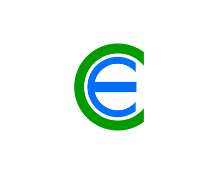 CE Letter  Design Template