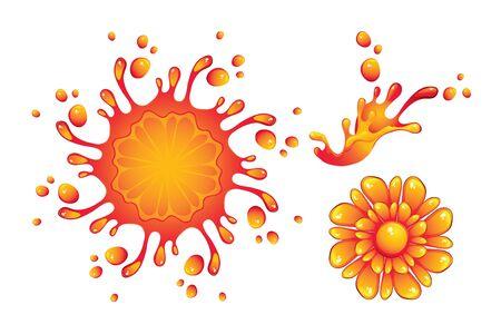 multivitamin: spray
