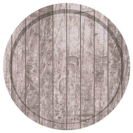 barils de dessin vectoriel pour la bière ou du vin
