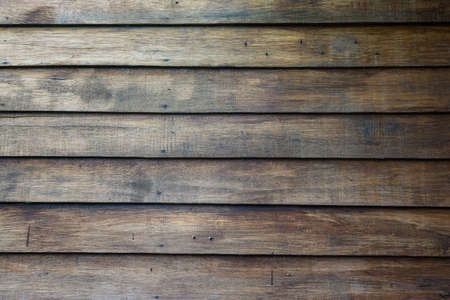 very dirty: Old Wood Background, wood texture Stock Photo