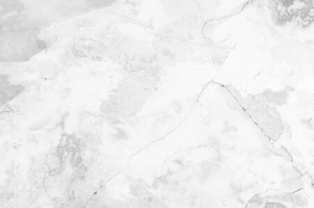 white old rough wall plaster background