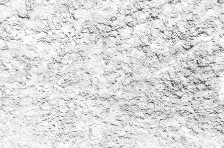 close up natural stone texture background Stock Photo