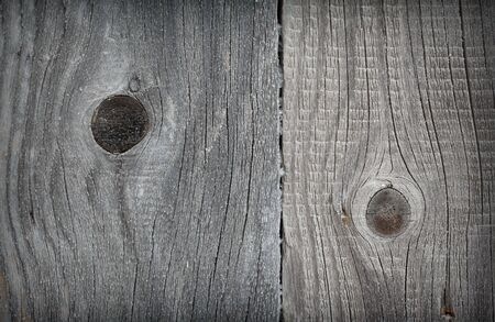 Hoar red wall pattern (old barn). Close-up photo