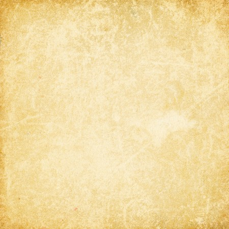 crease: Old grunge paper background. Stock Photo