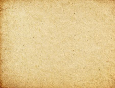 paper textures: Old paper textures - background with space for text