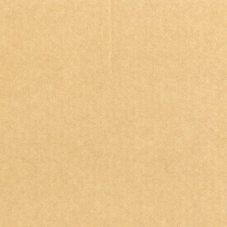 corrugation: Beige corrugated cardboard detailed texture. Useful as background.