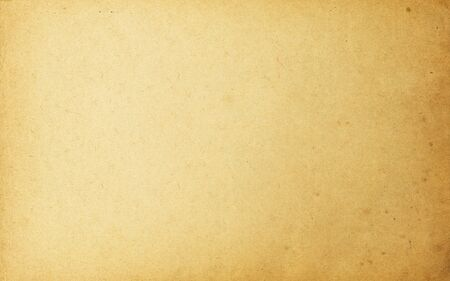High detailed vintage paper, horizontal orientation. Stock Photo - 7116582
