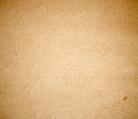Cardboard background photo