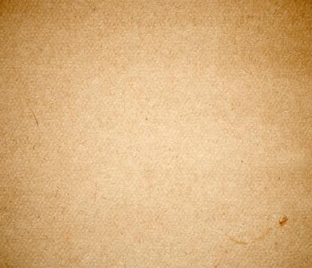 kraft: Cardboard background
