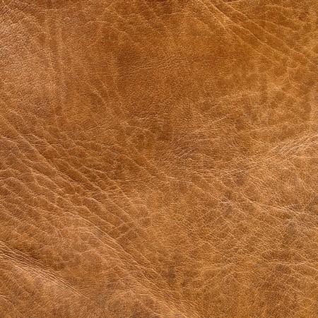cuir: Arri�re-plan de texture en cuir brun.