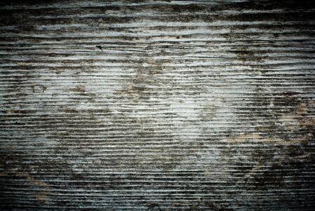 Closeup of old dark wood texture. Stock Photo - 7319416