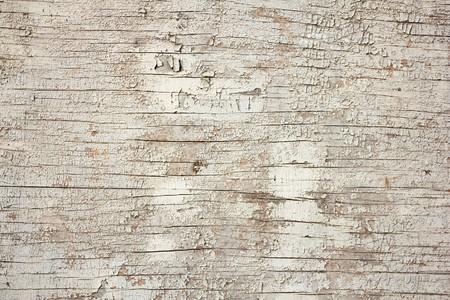 Cracked wood background for design-use photo