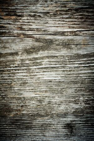 unkept: Vintage Wood Texture with space for text.