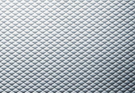 diamond shaped: Diamond Shaped Plate Background