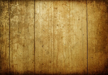 Stained old wood texture. Useful as background. Stock Photo - 7543962