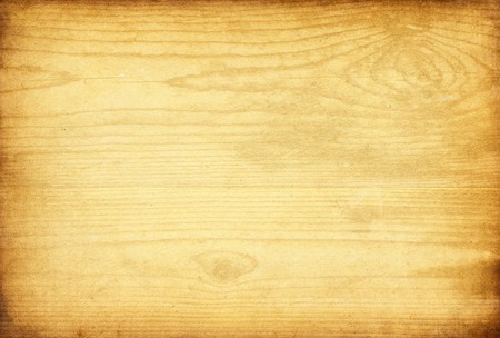 weathered wood background: Old wood texture background. Stock Photo
