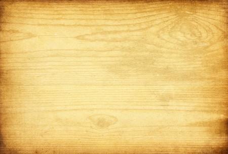 grain grunge: Old wood texture background. Stock Photo