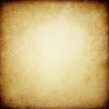 gebrannt: Die Textur von alt Jahrgang verbrannte Papier. Mit Platz f�r Text- oder Image. Lizenzfreie Bilder