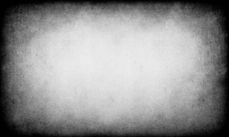 crease: Grunge vintage background mask with space for text.