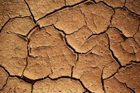 erosion: Erosion.
