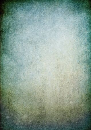 pictorial: Pictorial vintage abstract background. Stock Photo