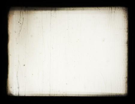 cinta pelicula: Este capturas de pantalla del proyector antiguo. Efecto Desenfoque de la �ptica de la proyecci�n. Adecuado para lograr el efecto de viejas pel�culas o fotograf�as.