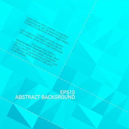 Fluorescent colored patch surface background with sample text. Stock Photo - 14707455