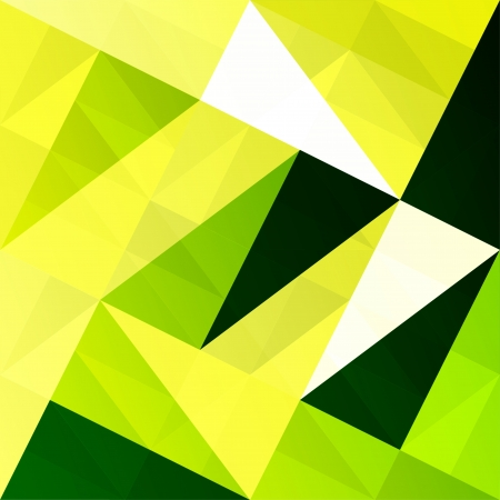 Green patch background Stock Photo - 14707154
